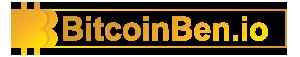Bitcoin Ben (SM)
