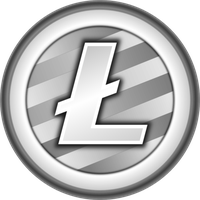 Bitcoin Ben Joins the Litecoin Marketing Team