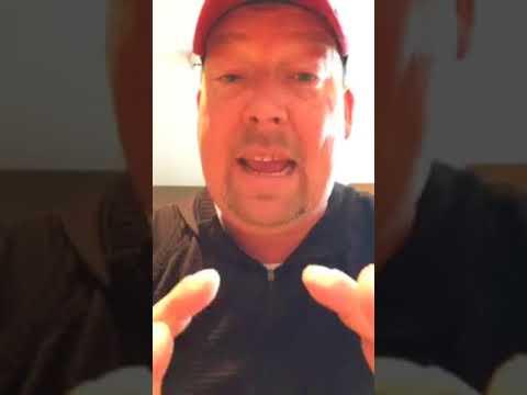 Bitcoin Ben Video