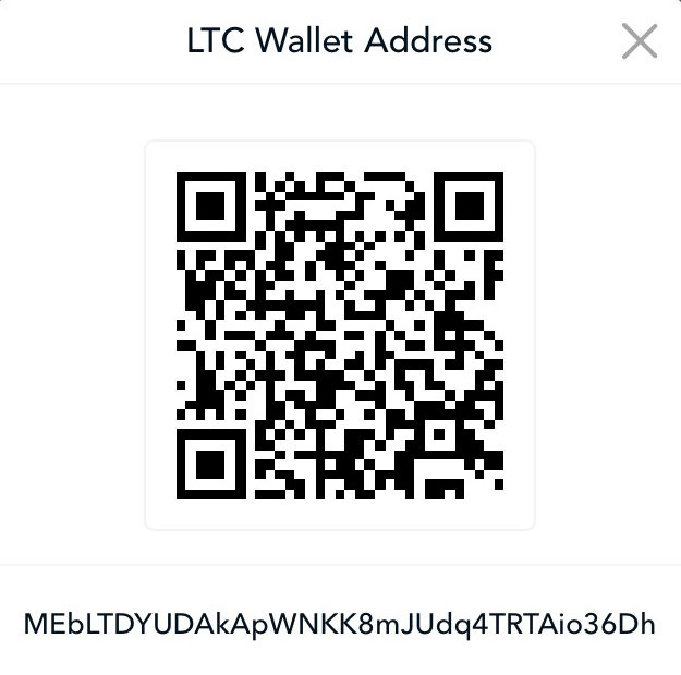 Bitcoin Ben BTC Wallet