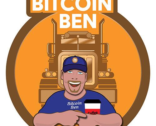 Bitcoin Ben Show