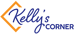 Kelly's Corner